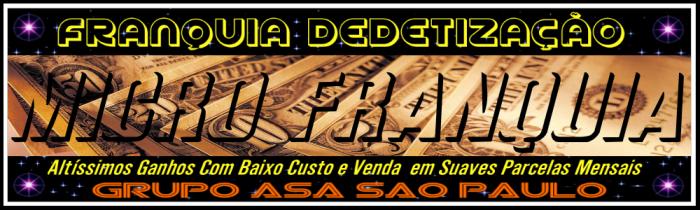 (    1.0-Asa-Header-c